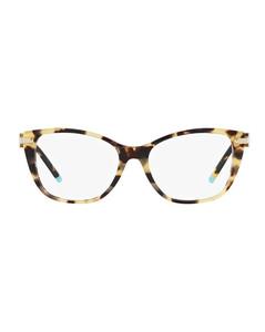 羊毛三色条纹便帽