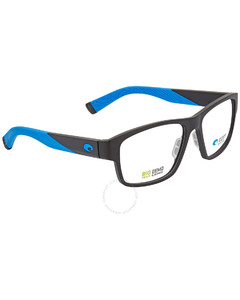 LOFT BUCKET HAT