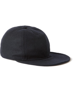 Pegaso belt in jacquard paisley fabric