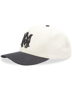 ACG Bucket Hat
