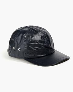 Logo-embroidered silk tie