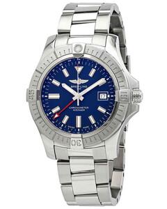 银色Textured Skull戒指