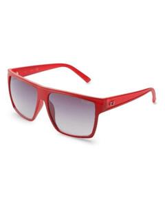银色Spider领针
