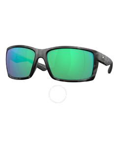 银色&蓝色Ford联名徽标胸针