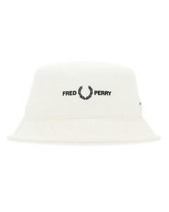 黑色Active手套