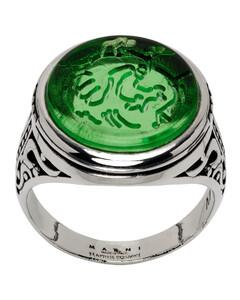 LV Horizon Gloves
