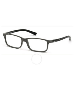 Engraved chain-link cuff