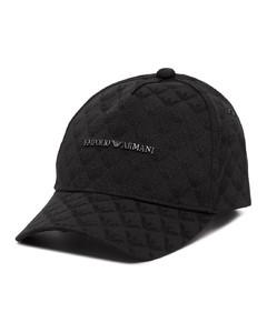 黑色&银色Dive手表