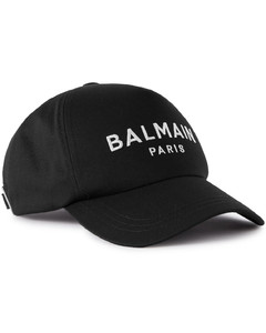 belt in classic leather