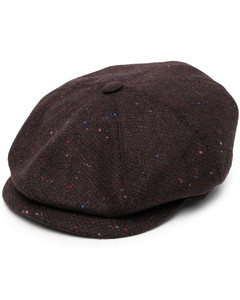 Polo Ralph Lauren Bear Bucket Hat