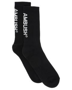 x Champion Baseball Nylon Cap in Grey