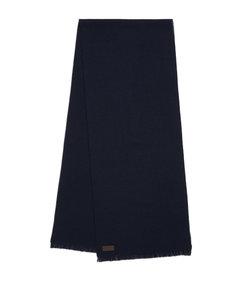 LV Prism Bag Charm