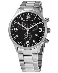 Alex Bucket Hat - Dark Navy Blue