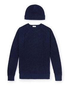 BALACLAVA帽类