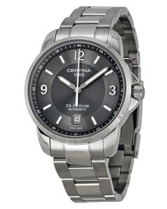 Sport Little X Baseball Cap