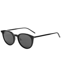 Check motif wool and alpaca scarf