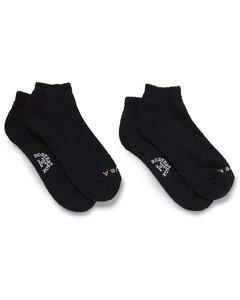 酒红色&绿色Forever Fendi Cherry饰针