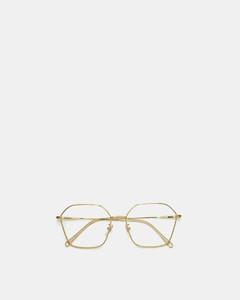 logo trim umbrella