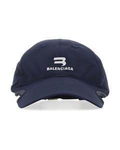 CRETE DES FLEUR雨伞