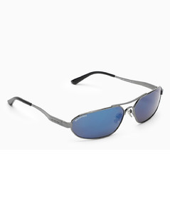 beanie hat with embroidered logo