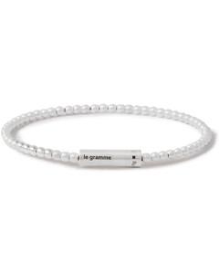 snake-print logo belt