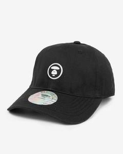 銀色&金色G-Timeless蜜蜂手表