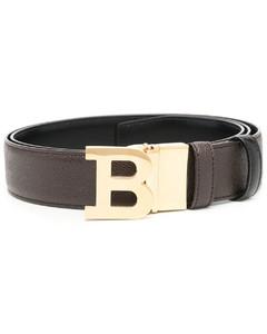 蓝色Arsenic太阳镜