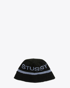 BASEBALL CAP WITH PEACE WORLDWIDE EMBROIDERY