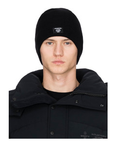 Havana acetate wayfarer sunglasses