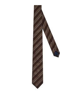 pop art print silk pocket square
