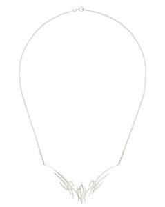 銀色Grip手表