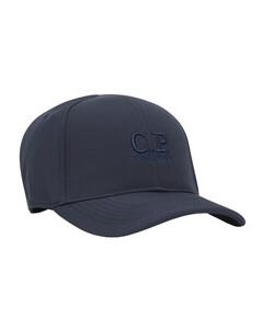 Spray Bear Baseball Cap