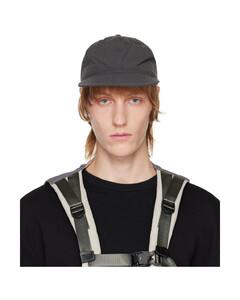 Le Porte Cle Chiquito Leather Key Holder