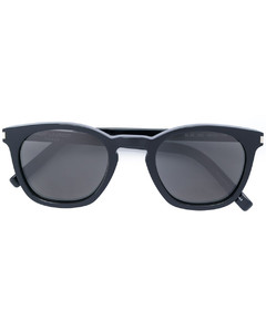 Classic 28太阳眼镜