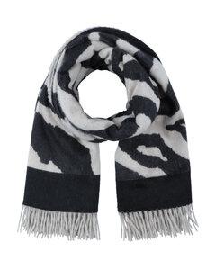 Phlegethon silver chain bracelet