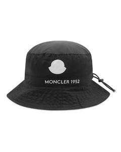 金色Medusa项链
