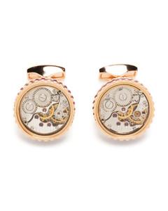 Multi Languages Baseball Cap