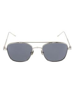 BASEBALL CAP DSQUARED2 LOGO
