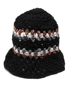 CONTEMPORARY COLLECTION CUFFLINK