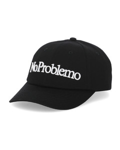 Love Intarsia & Check Cashmere Scarf