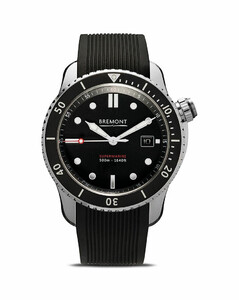 Sunglasses Aviator SCHC89 300P Wood brown gold