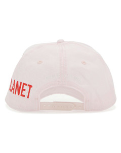 X 777 Nautilus watch
