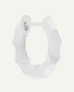 Cotton Camo Tapered Bucket Hat