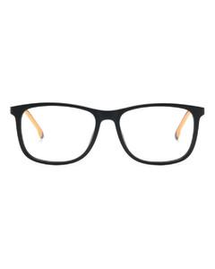 New York Yankees Neon 9forty Cap