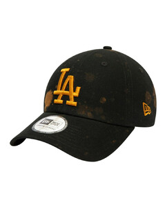 Los Angeles Dodgers Washed 9twenty Cap