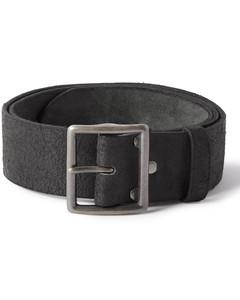 Eyewear DiorDesertic Aviator Sunglasses