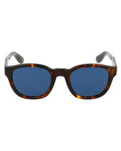 Warner Bros Bugs Bunny A-frame Cap