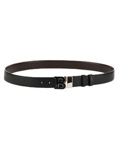 Mlb Ny Yankees Black Camo 39thirty Cap
