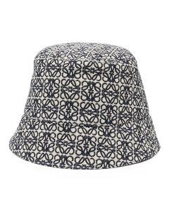 白色Icon棒球帽
