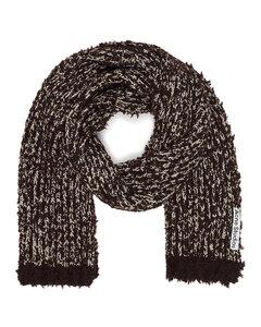 number engraved cuff bracelet